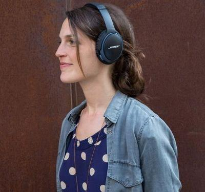 The best Prime Day headphone deals from Bose, Sony, Beats, and more