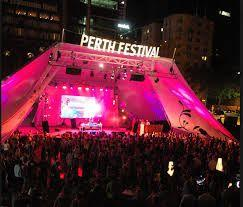 Victoria announces Melbourne first winter festival to be held in 2020
