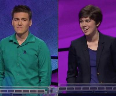 'Jeopardy!'s' James Holzhauer did not throw the game and here's why