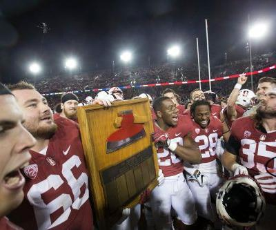 College football's postseason: There's a better way