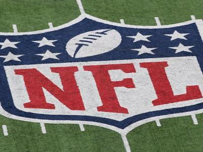 NFL schedule leaks: Tracking the 2019 rumors ahead of official announcement