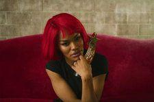 Teyana Taylor's Self-Directed 'WTP' Music Video Celebrates Ballroom Culture: Watch