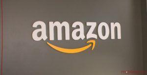 Amazon says 'appropriate' exec to testify in seller data misuse case as Congress calls for Jeff Bezos