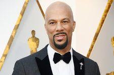 Common Says Black People Could Have Done More Amid R. Kelly Allegations: 'We Failed as a Community'