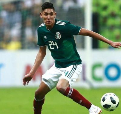 World Cup Group F Betting Tips: Mexico to continue extraordinary run in Russia