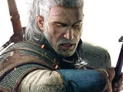 Netflix's The Witcher Will Have 8 Episodes, Producers Aiming for a 2020 Release