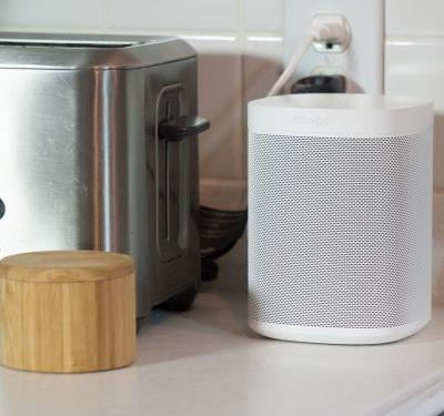 Which Sonos speaker should you buy?