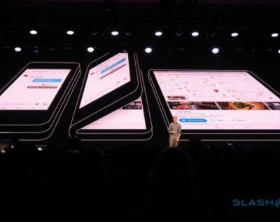 Mobile in 2019: what our smartphones will be like