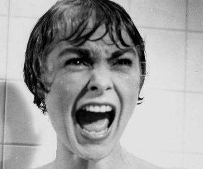 """Get Out of the Shower"": The ""Shower Scene"" and Hitchcock's Narrative Style in 'Psycho'"