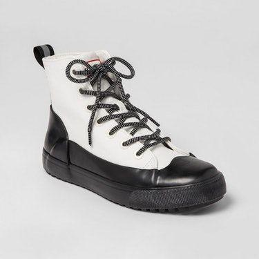 Hunter x Target Boots Are Canceled & The Reason Why Is Important