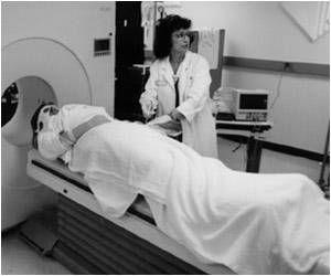 Brain Scans Improved Alzheimer's Diagnosis and Management