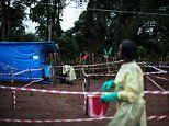 Superstition is stopping Ebola victims from seeking medical care