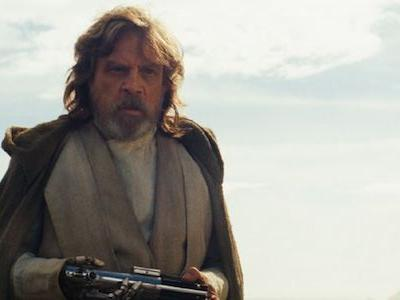 Why Star Wars Doesn't Need To Slow Down