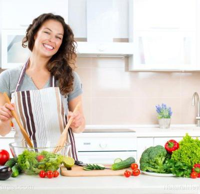 Diet plans need to be made based on meal timing, not calorie intake