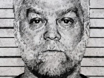 'Making a Murderer Part 2' Reopens the Steven Avery Case This Fall