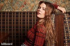 Maggie Rogers Announces North American Dates for Summer & Fall