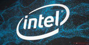 Intel abruptly exits 5G modem business