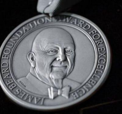 How the James Beard Awards Are Trying to Be More Diverse