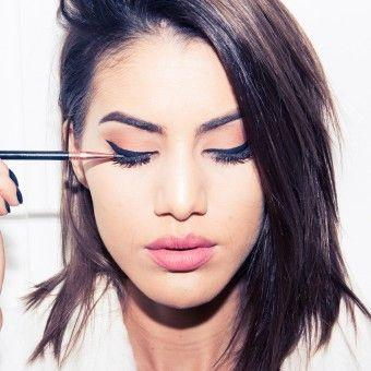 The Top 3 Beauty Trends to Try This Spring