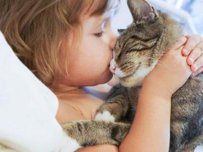 Prevent asthma by cleaning less: Increased exposure to allergens and pet dander actually reduces risk
