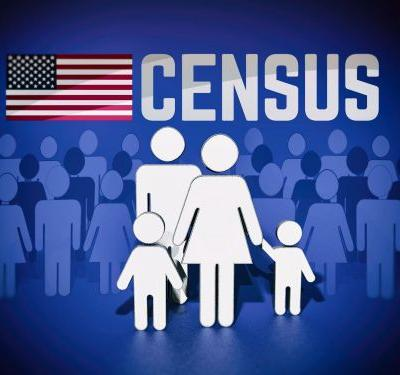 Judge strikes down effort to add citizenship question to census