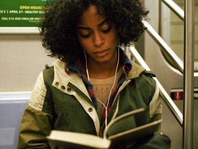 New York City is creating America's biggest book club by picking one book for everyone to read