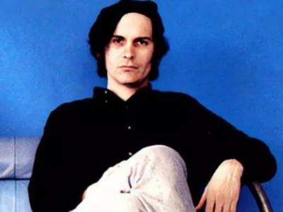David Roback, Co-Founder Of Mazzy Star And Rain Parade, Dead At 61
