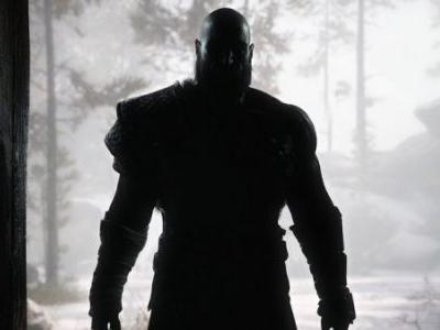 God of War review - one of the best games of the generation