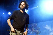 J. Cole Announces Special Guests Anderson .Paak, Bas, J.I.D and Ari Lennox to Join '4 Your Eyez Only' Tour