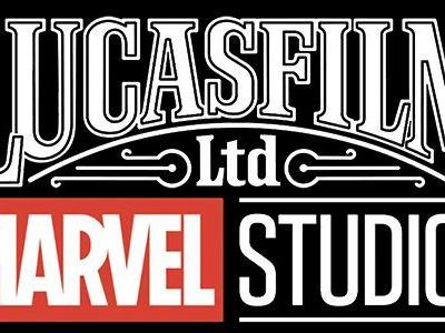 When Will the Rest of the Marvel and Star Wars Movies Arrive on Disney+?