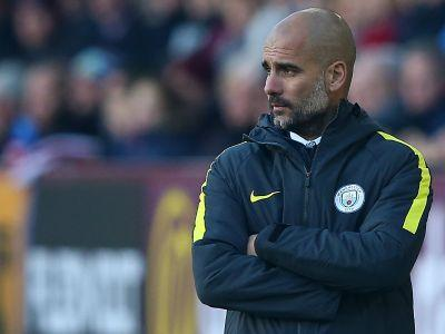 Manchester City v Chelsea Betting: Guardiola and Conte to contest a cagey affair