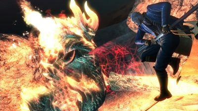PlayStation Network is holding an action-themed Flash Sale
