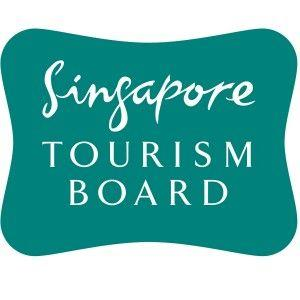 Singapore tourism board and tourism Malaysia initiate joint programme for nature lovers