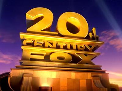 Fox Staff Is Reportedly Expecting Layoffs As Disney Deal Goes Through