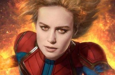 Captain Marvel 2 Fan Petition Demands Brie Larson Be Replaced by