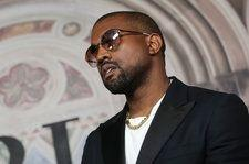 Kanye West Thinks 'People Are Committing Suicide' Because of Social Media-Related Pressure