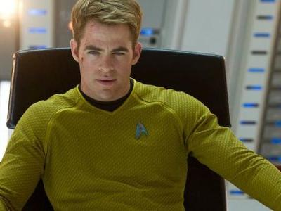 Star Trek 4: S.J. Clarkson In Talks to Be Film Series' First Female Director