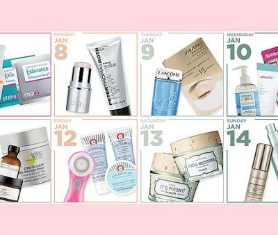 Ulta's Biggest Skin Care Sale Is Starting on Sunday