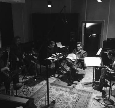 Sun Kil Moon breaks down new album, This Is My Dinner, Track by Track: Stream