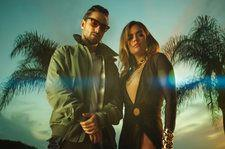 Viva Friday: Best Music Picks Of the Week by Karol G, Maluma and More