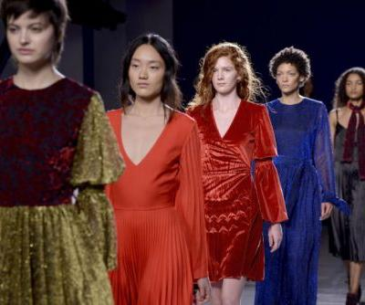The New Way to Experience London Fashion Week