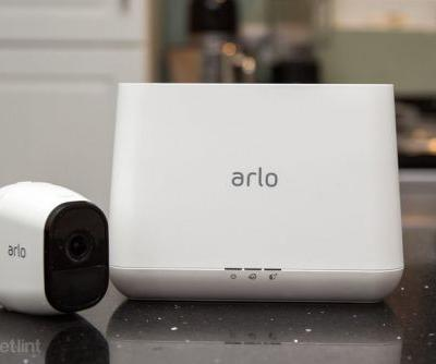 Massive Arlo Prime Day sale: Arlo, Arlo Pro and Arlo Q discounts