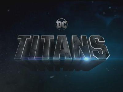 DC Universe streaming service price revealed, first 'Titans' trailer shared
