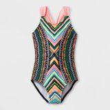 19 Super Fun Swimsuits That'll Keep Your Kids Splashing Around All Summer Long