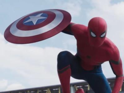 Why Spider-Man 3 might launch before Avengers 5 even if Sony and Disney strike a deal