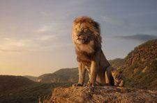 Box Office: 'The Lion King' Bites Off Huge $78.5M Friday