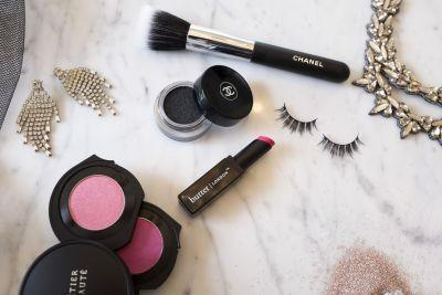 How Your Makeup Could Cause a Deadly Infection - and Ways to Prevent It