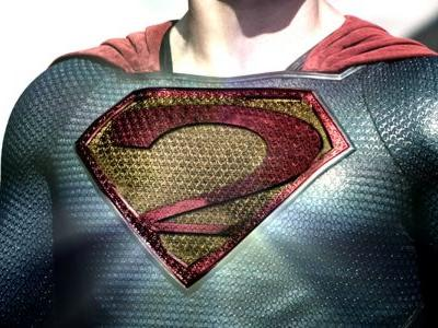 WB Needs Man of Steel 2 in the DCEU Film Slate