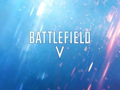 Battlefield V: Not Pay to Win, No Premium Pass
