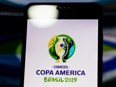 Copa América 2019 live stream: how to watch every football match online from anywhere